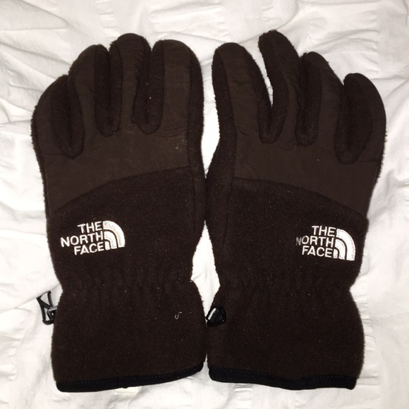 e968116f9 North Face Women's Denali Gloves (S)